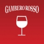 "Preview: San Gimigniano rosso DOC ""Sottobosco"" Palagetto 2012"