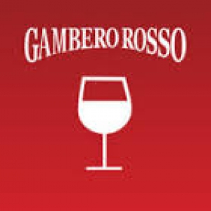 "San Gimigniano rosso DOC ""Sottobosco"" Palagetto 2012"
