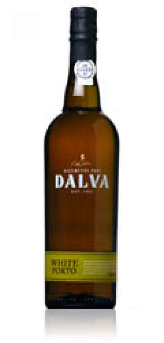 White Port DALVA